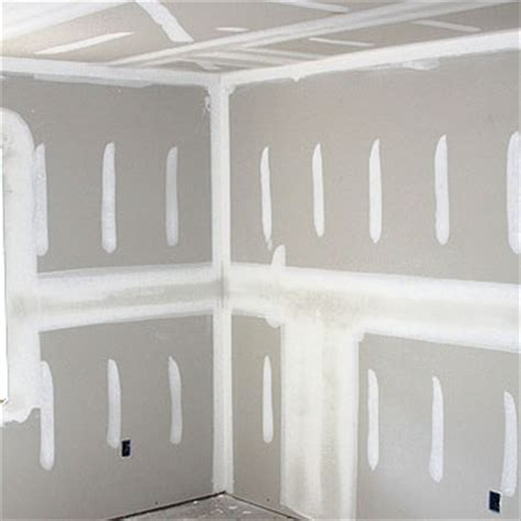 above board drywall and more drywall installation and