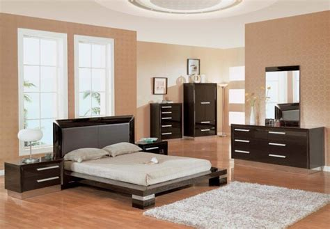 Modern Bedroom Furniture Sydney 15 Phenomenal Bedroom Ideas For Any Taste