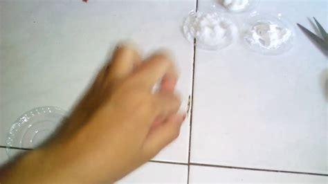 cara membuat slime freezer cara membuat slime no freezer youtube