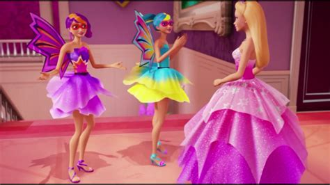 film barbie in princess power barbie in princess power barbie movies photo 38056728