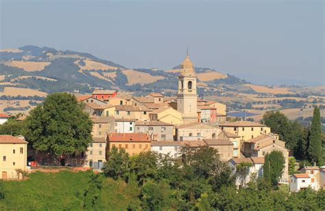 Good Christmas Vacation In Italy #6: Santippolito.jpg