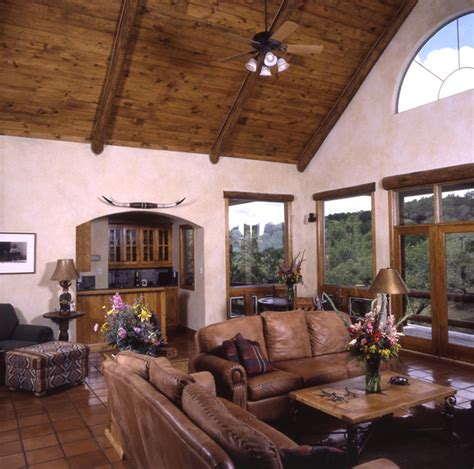 houzz great rooms great rooms