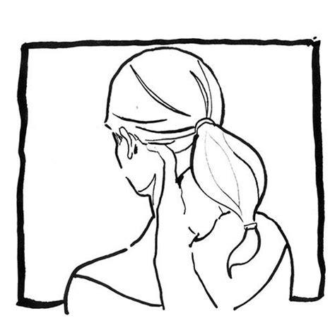 vorhänge hochstecken frisuren ideen 5 hochsteckfrisuren zum selbermachen der