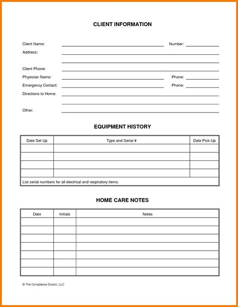 customer setup form template new customer account setup form template besik eighty3 co