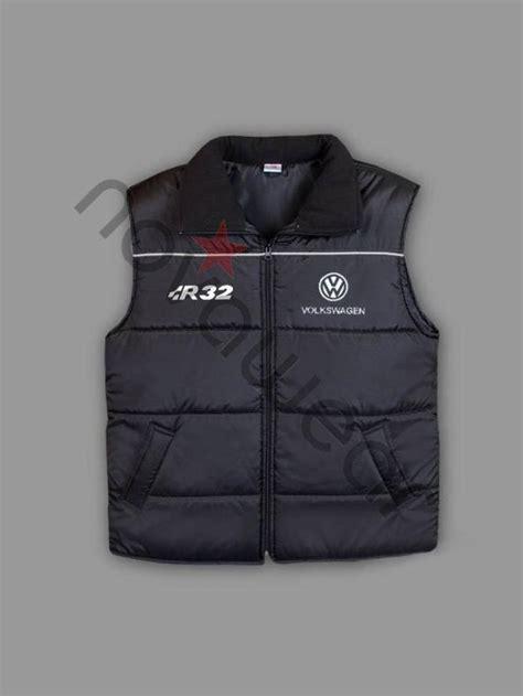 vw  vest vw merchandise vw caps vw clothes