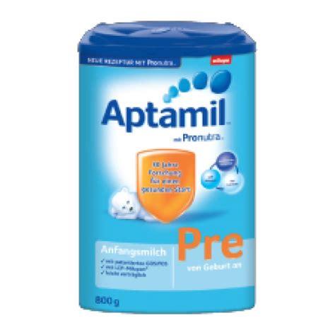what is aptamil comfort milk aptamil infant formula milk powder hollandforyou