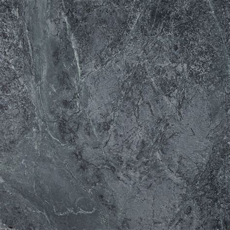 Soapstone Stones - soapstone los angeles tile suppliers