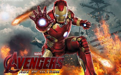 the avengers iron man wallpapers hd wallpapers id 11018 iron man 4k wallpaper wallpapersafari