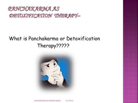Panchakarma Detox Uk by Shukravaha Srotas Of Panchakarma Dr Kishore Mahindraker
