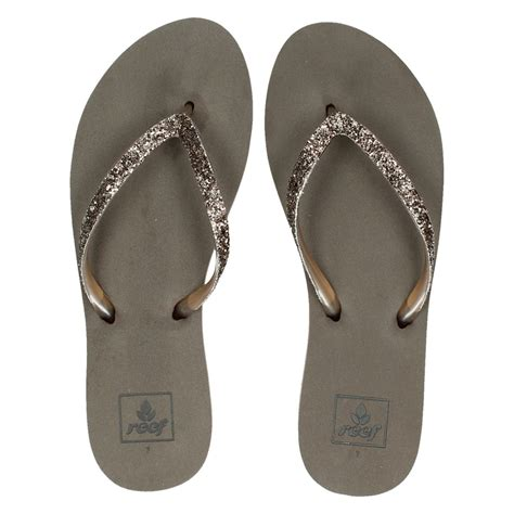 where the are my slippers reef stargazer slippers taupe
