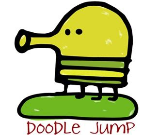 doodle jump pc doodle jump system requirements can i run doodle jump pc