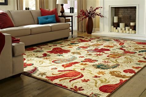 Home Rugs Find The Right Rug Type For You In 3 Easy Steps Bright