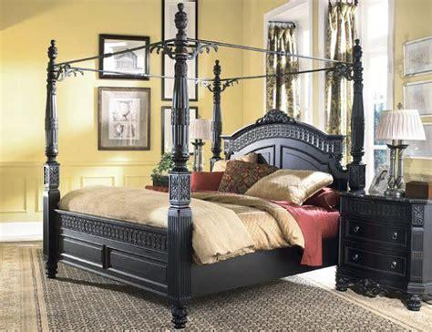 gothic bedroom furniture gothic furniture renassiance decor pinterest