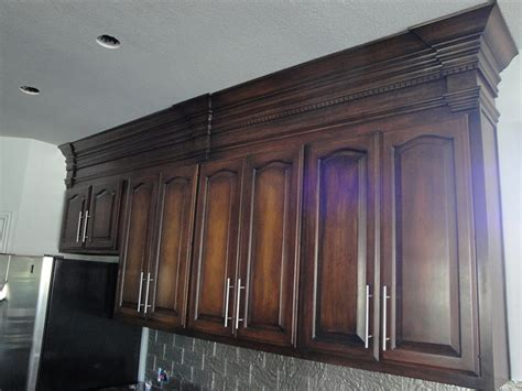 custom kitchen cabinets dallas custom kitchen cabinets dallas home interior design