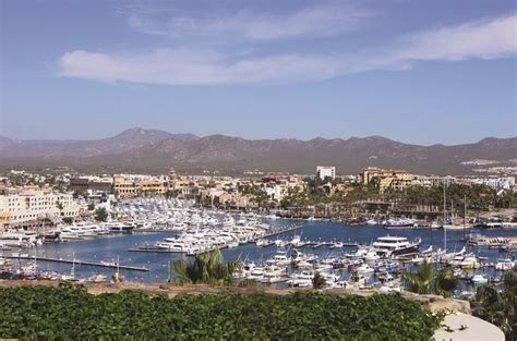Heartbroken Los Cabos by Cabo San Lucas And San Jose Cabo Sightseeing Combo