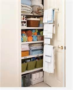 How To Make Airing Cupboard Shelves 17 Best Images About Airing Cupboard On Linen