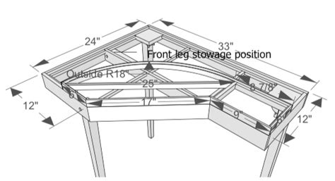 sketchup layout dimension font size printing dimensions in sketchup size not predictable