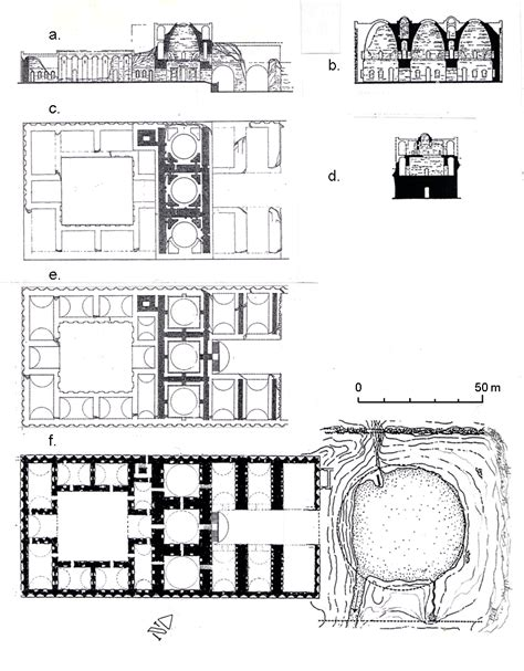 insula floor plan 100 insula floor plan recovery of the former slaughterhouse into cus