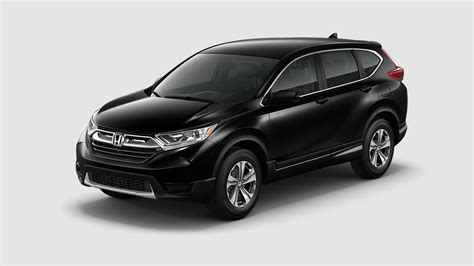 Honda Preowned by Honda Certified Preowned Near Highlands Ranch Co
