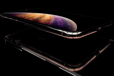 apple iphone xs max tipped to weigh in at 7 34 ounces new apple to carry 64 bit processor