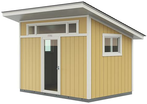 Tuff Shed Milpitas by Tuff Shed 6 X 12 Photo Of Tuff Shed Las Vegas Nv United