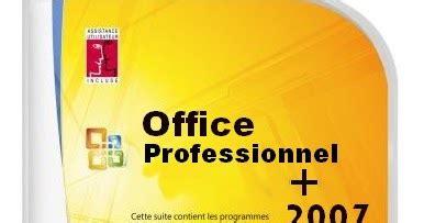 Microsoft Office 2007 Original office original microsoft office 2007 with serial