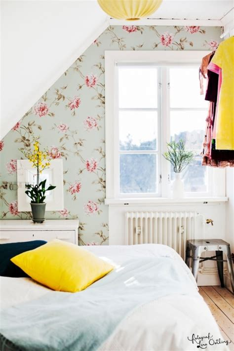 sunny bedrooms let fresh air and sun rays in with bright yellow accents in your bedroom made in china com