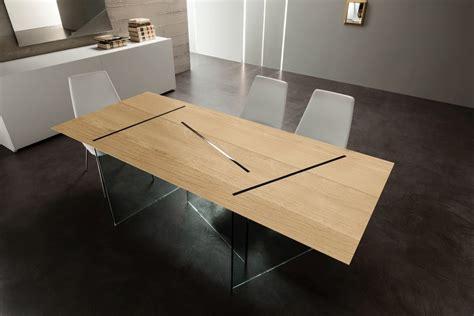 tavoli e sedie in legno tavoli e sedie