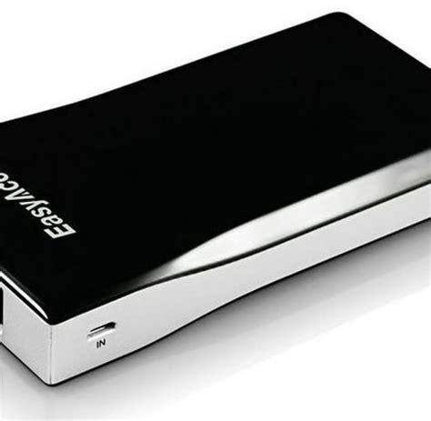 Powerbank Galaxy 88 000 Mah externe akkus das sind die besten handy zapfs 228 ulen