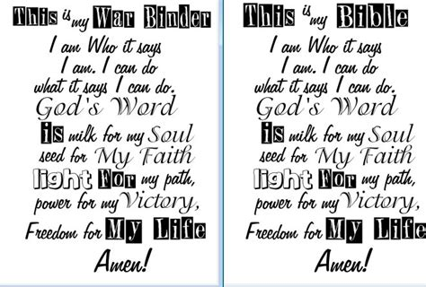 free printables war binder and bible intro calvary