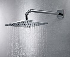 Laminar Flow Shower by 1000 Images About Shower Heads On Shower