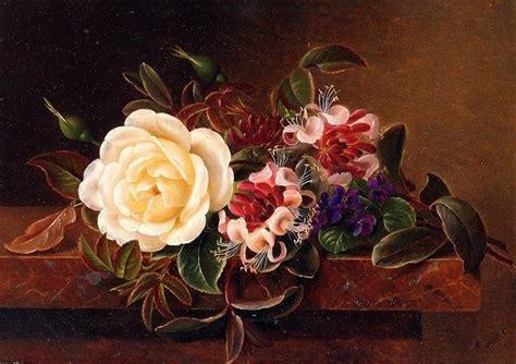 quadri fiamminghi fiori quadri di fiori regalare fiori quadri floreali