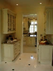 Wet Bar Appliances What Is A Butler S Pantry Design Build Pros