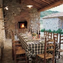 Tuscan Farmhouse Plans Italian Farmhouse Plans The Cosmopolitan Tuscany