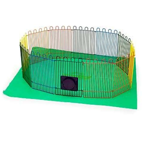 playpen petco pet small animal playpen cold noses warm hearts