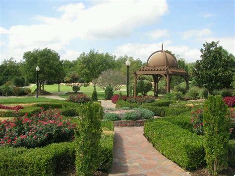 Garden City Oklahoma Coles Garden Oklahoma City Ok Gardens And Backyards
