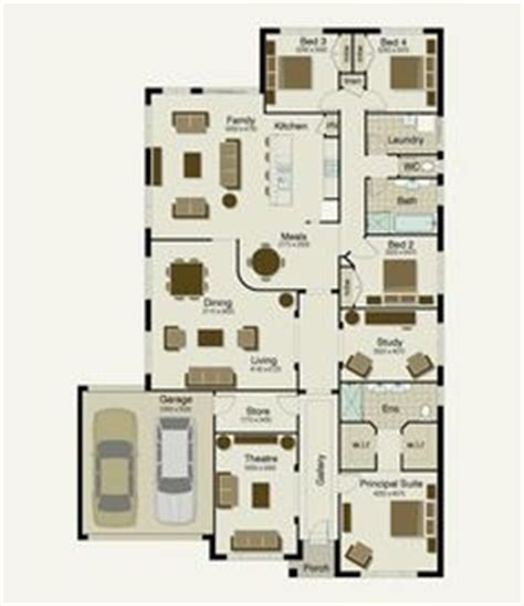 sekisui house designs flipping for floor plans on pinterest floor plans house plans and home plans