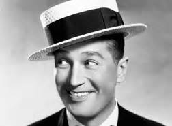 lyrics chevalier paroles maurice chevalier 95 paroles de chansons et
