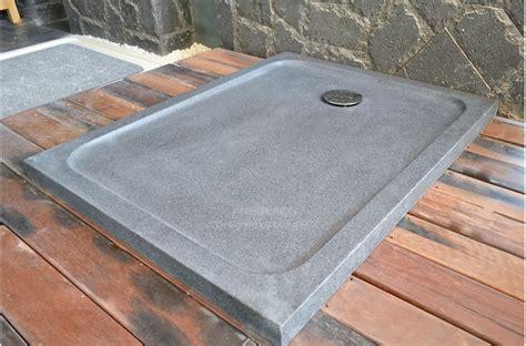 bac 100x80 receveur de 100x80 en mercurion taill 233 dans le granit