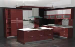 wonderful Bedroom And Kitchen Designs #2: 1.jpg