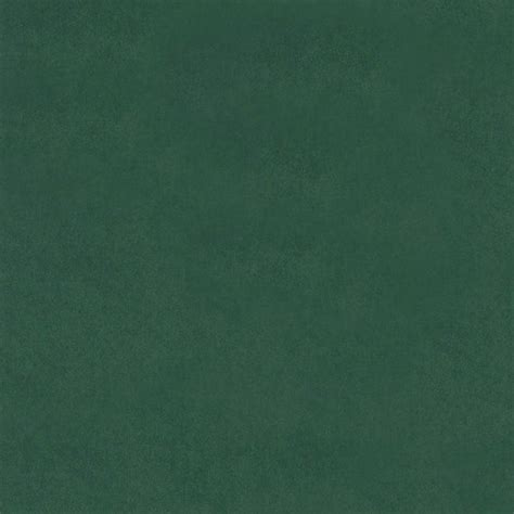 emerald green velvet upholstery fabric emerald green velvet upholstery fabric solid color