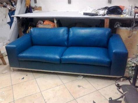 upholstery repair los angeles sofa repair los angeles upholstery los angeles usa sofas