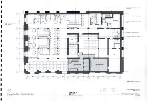 floor plan for mac apple store floor plan applestorearchitectureretail
