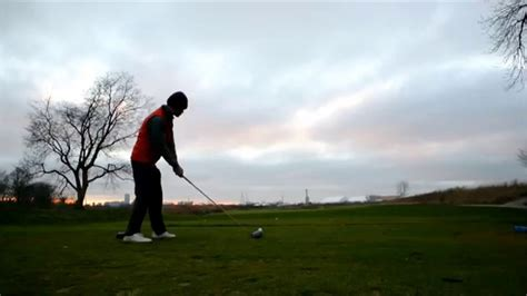 george knudson golf swing swing the whole golf club inspired by george knudson and
