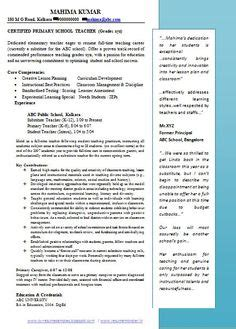 Ca Mba Package by Letter Of Introduction For A Canadian Resume