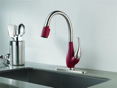 design kitchen faucet brands home improvement 2017