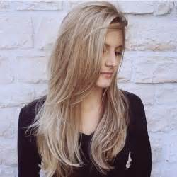 24 chagne hairstyles for jewe
