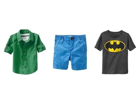 pey litte pajamas 43 best images about toddler on