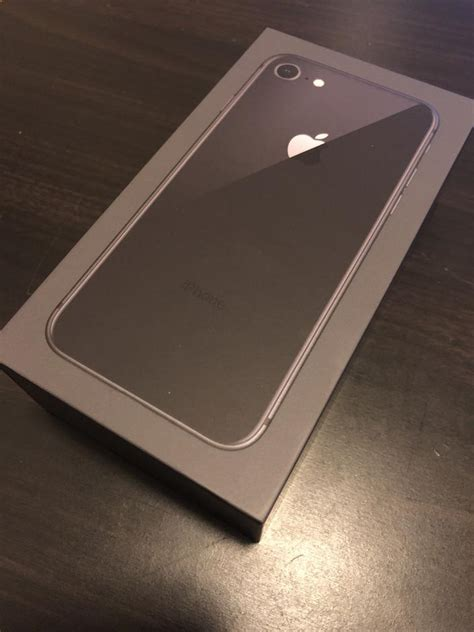 t iphone 8 tlq490 apple iphone 8 t mobile for sale 613 swappa