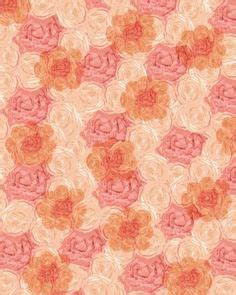 Sand Painting Background Warna 1000 images about on colors